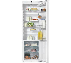 MIELE K 37272 iD Integrated Tall Fridge