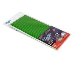 3DOODLER Spring Green Ecoplastic - 24 strands