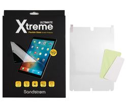 "SANDSTROM iPad Pro 9.7"" Screen Protector"