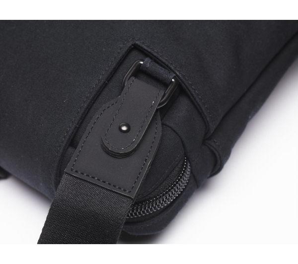 """Buy C6 C1128 11"""" iPad or MacBook Air Shoulder Bag"""