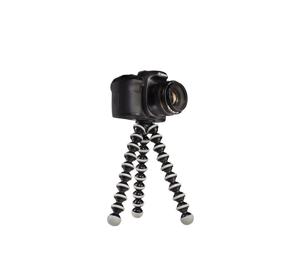 JOBY JB00103-CEN SLR-Zoom Gorillapod