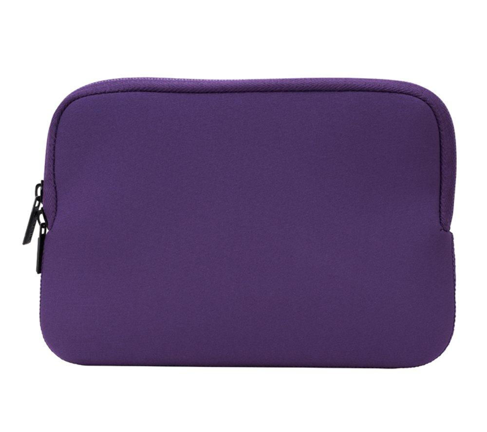 "LOGIK 7"" Tablet Sleeve - Purple"