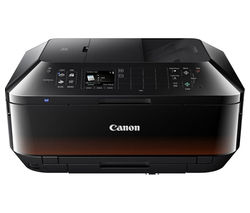 CANON PIXMA MX925 All-in-One Wireless Inkjet Printer with Fax