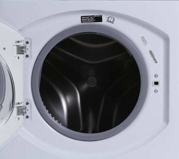 beko washing machine manual wm5100w