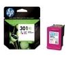 HP 301XL Tri-colour Ink Cartridge