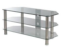 SERANO S105CG11 TV Stand