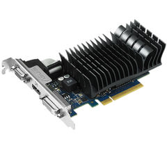 ASUS GeForce GT 730 Graphics Card
