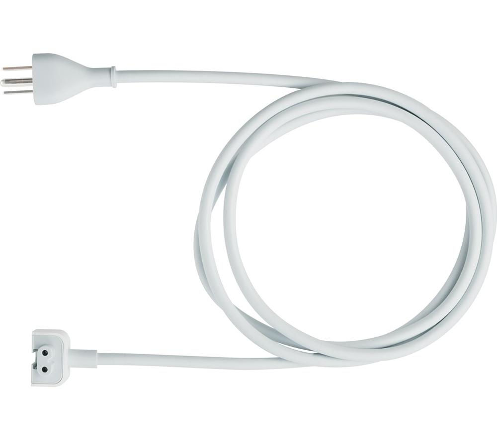 Image of Apple Power Adapter Extension Cable