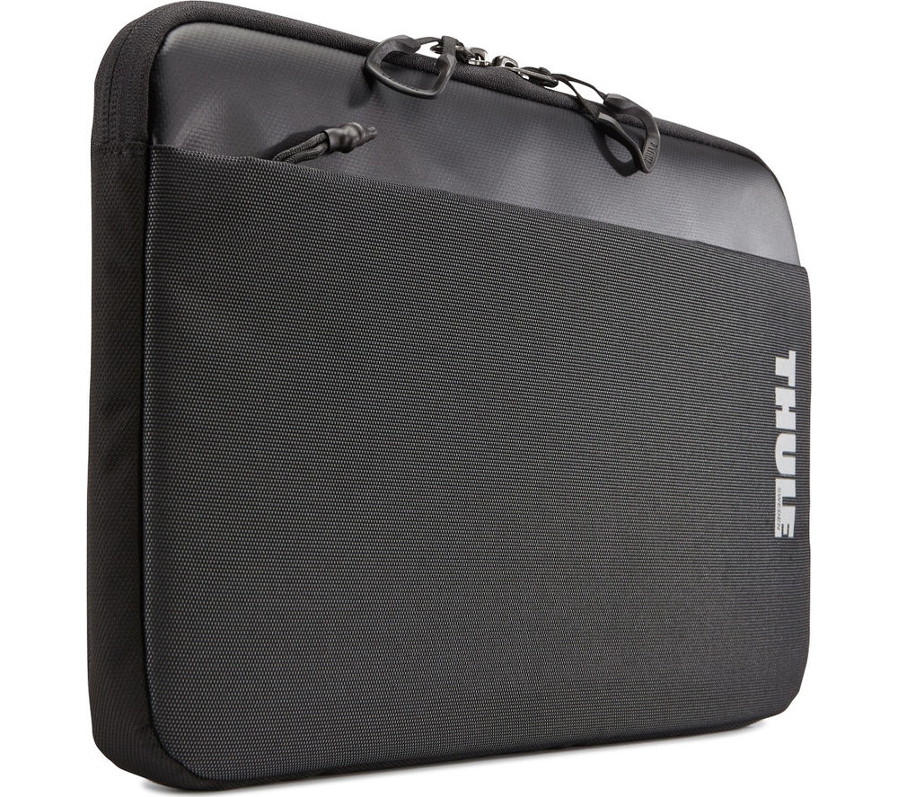 "THULE Subterra 13"" MacBook Pro Sleeve - Black"