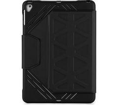 TARGUS 3D Protection iPad Air Case - Black