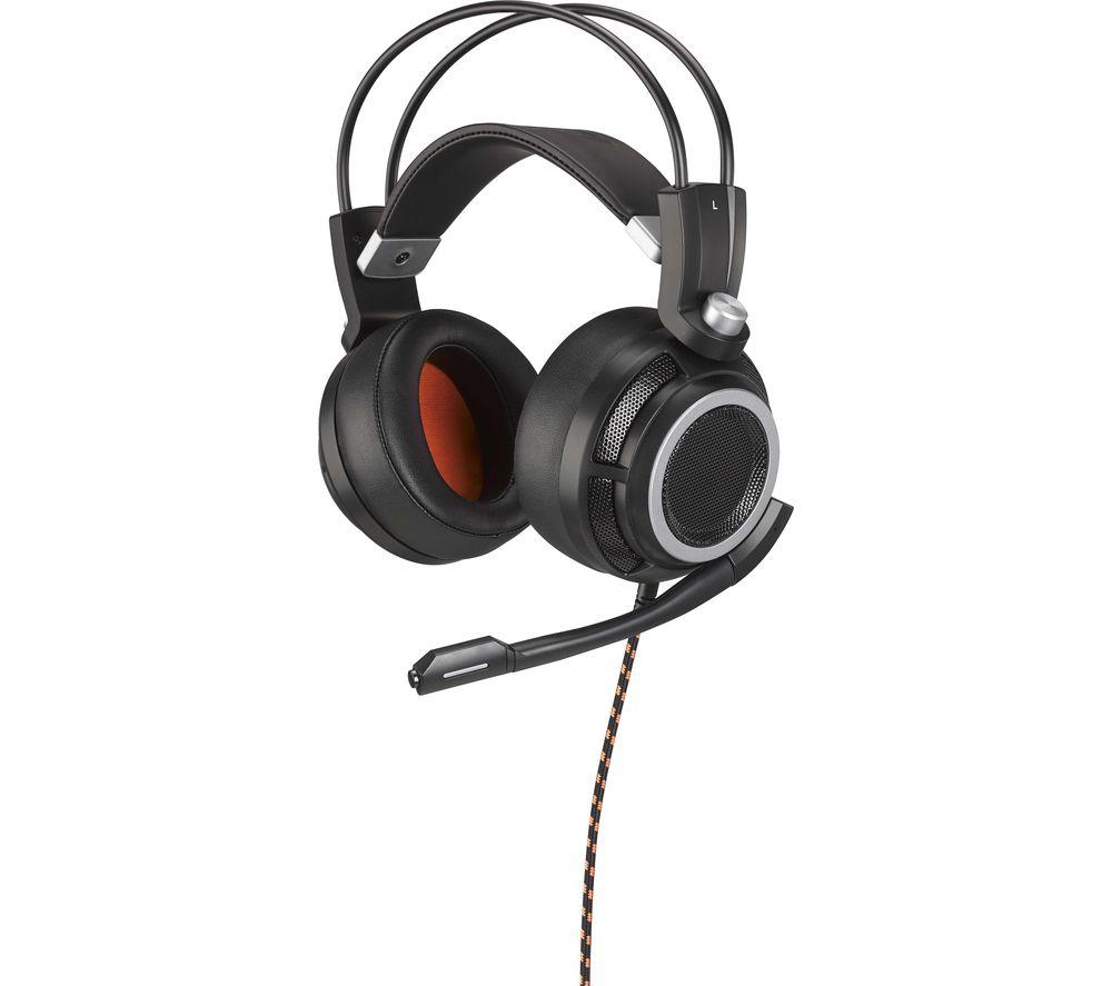 AFX Firestorm H02 2.0 Gaming Headset