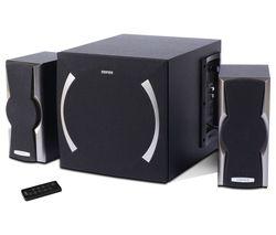 EDIFIER XM6 2.1 PC Speakers