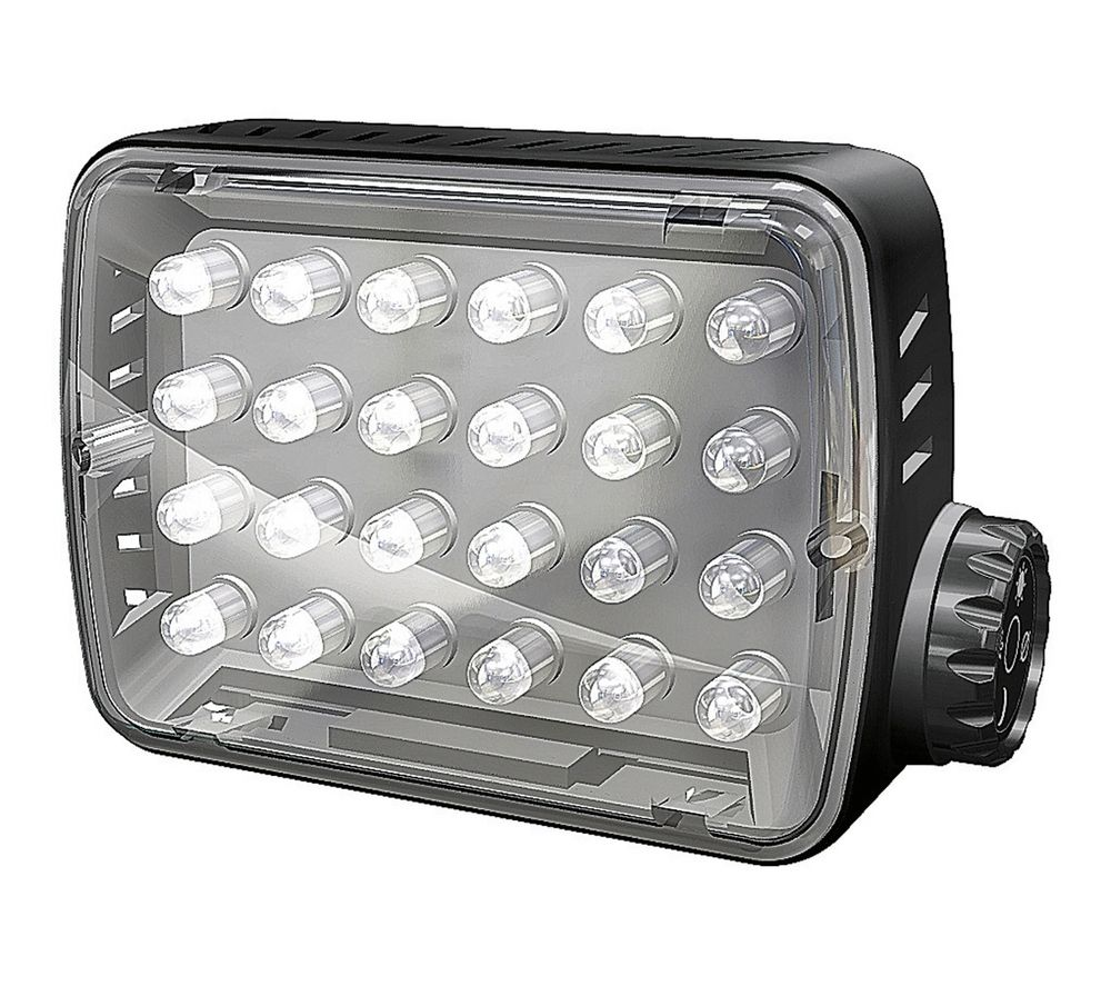 MANFROTTO Mini LED Light Panel