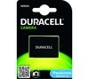DURACELL DR9940 Lithium-ion Rechargeable Camera Battery