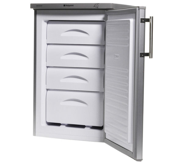 ge upright freezer manual defrost
