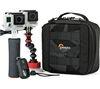 LOWEPRO Viewpoint CS 60 Camcorder Case - Black