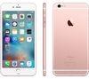 APPLE iPhone 6s Plus - 16 GB, Rose Gold