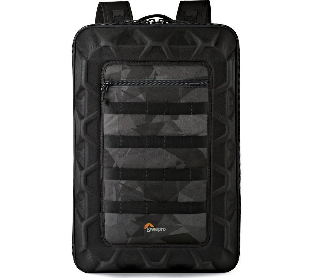 LOWEPRO DroneGuard CS 400 Drone Case - Black