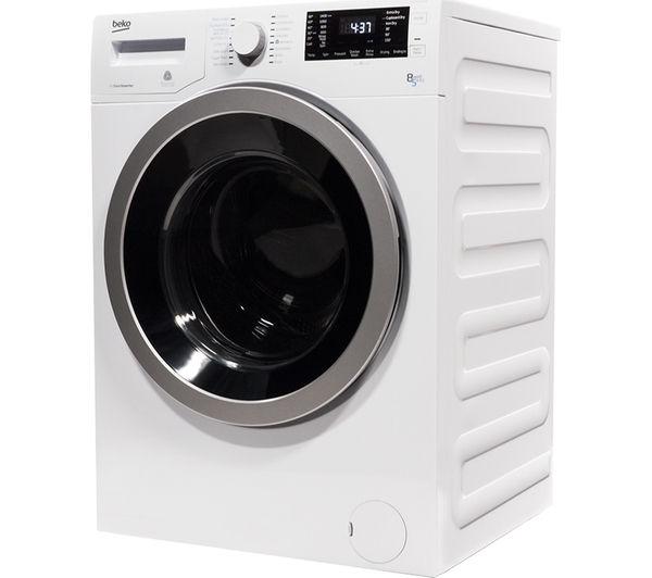 slimline condenser tumble dryer 50cm wide kitchen and. Black Bedroom Furniture Sets. Home Design Ideas