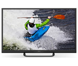 "SEIKI SE32HD01UK Smart 32"" LED TV"
