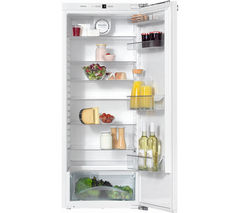 MIELE K 35222 iD Integrated Fridge
