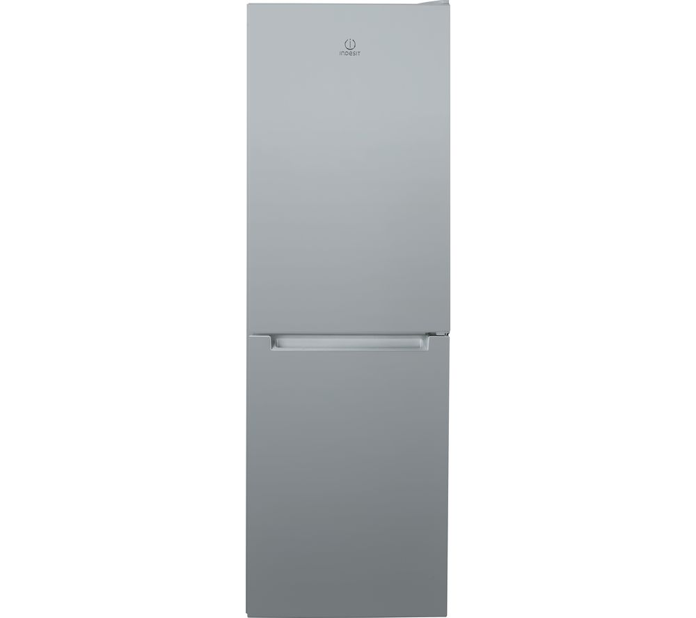 samsung rb29fwjndsa vs indesit lr7s1s fridge freezer comparison icomparedit. Black Bedroom Furniture Sets. Home Design Ideas