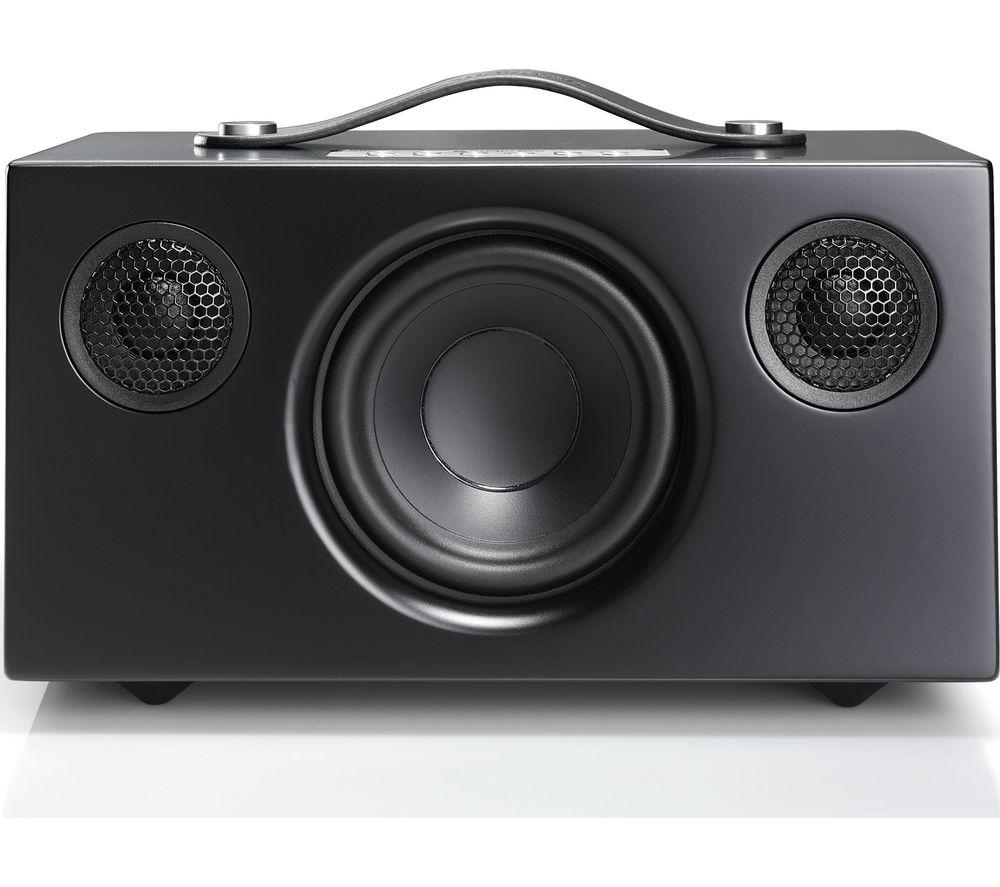 AUDIO PRO Addon T5 Bluetooth Wireless Speaker - Black
