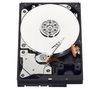 "WD Mainstream 3.5"" Internal Hard Drive - 2 TB"