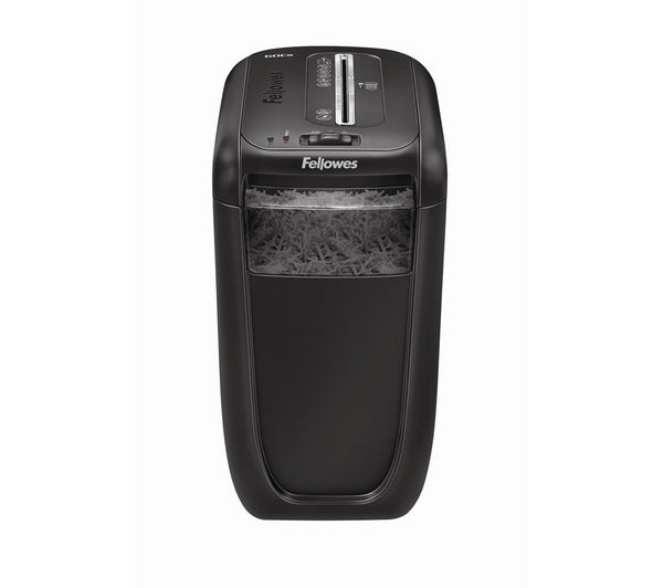 where to buy paper shredder Find great deals on ebay for paper shredder in office cross cut paper shredders shop with confidence.