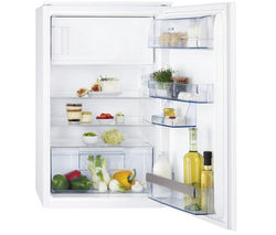 AEG SKS58840S2 Integrated Fridge