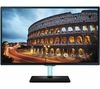"SAMSUNG LT27D390SW/XU Smart 27"" LED TV Monitor"