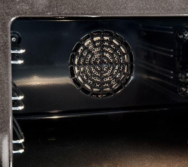 Buy NEFF C17MR02N0B Built-in Combination Microwave