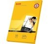 KODAK Ultra Premium A4 Photo Paper - 50 sheets