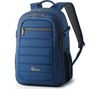 LOWEPRO Tahoe BP 150 DSLR Camera Backpack – Blue