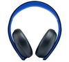 PLAYSTATION 4 PlayStation Wireless Stereo 7.1 Gaming Headset