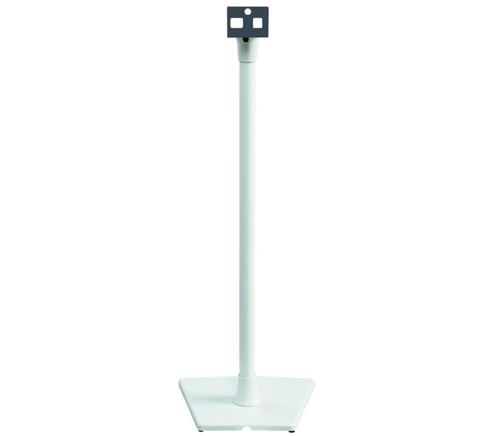 SANUS WSS1-W1 Floorstand Fixed Speaker Bracket