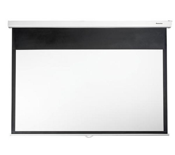 projection screen Find great deals on ebay for projection screen shop with confidence.