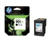 HP 901XL Black Ink Cartridge