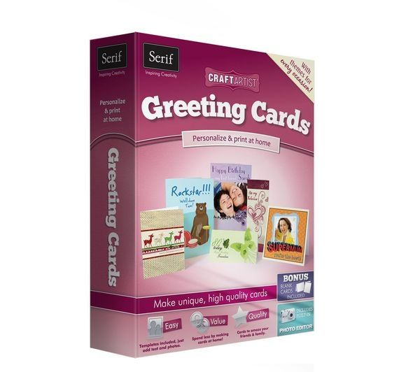 Greeting cards deals walgreens free pictures coupon beginning of a dialog window including tabbed navigation to register an account or sign in to an existing account m4hsunfo