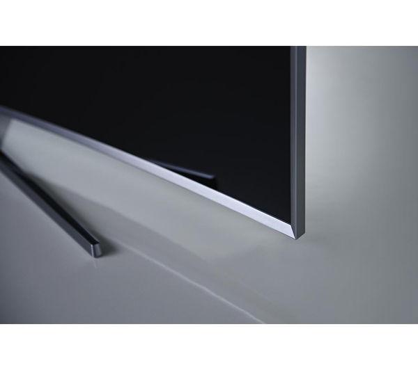 buy samsung ue65js9500 smart 3d 4k ultra hd 65 curved led. Black Bedroom Furniture Sets. Home Design Ideas