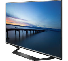 LG 55UH625V Smart 4k Ultra HD HDR 55