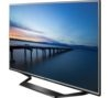 "LG 55UH625V Smart 4K Ultra HD HDR 55"" LED TV"