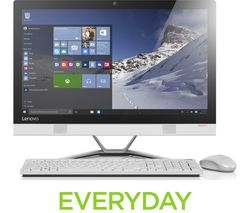 LENOVO IdeaCentre 300 Touchscreen All-in-One PC