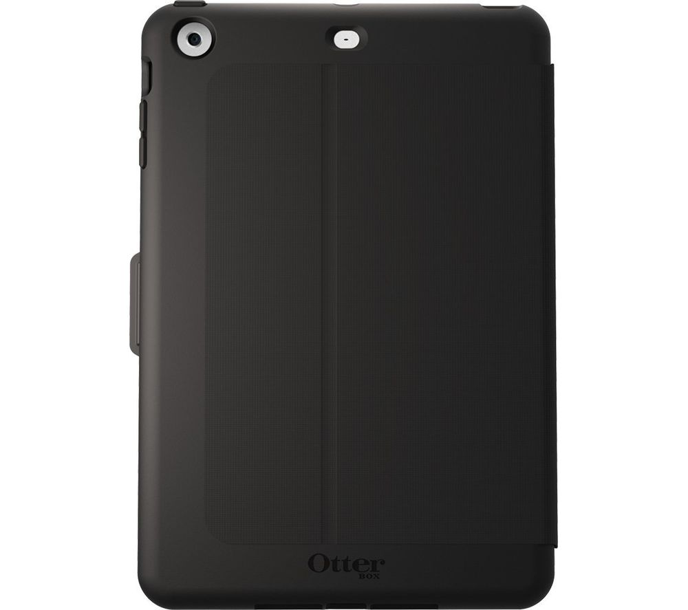 OTTERBOX Profile iPad mini 1/2/3 Case - Black