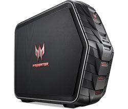ACER G6-710 Gaming PC