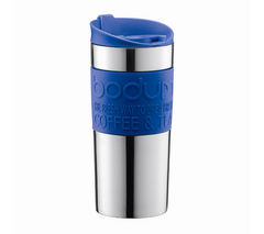 BODUM 11068-842 Travel Mug - Blue
