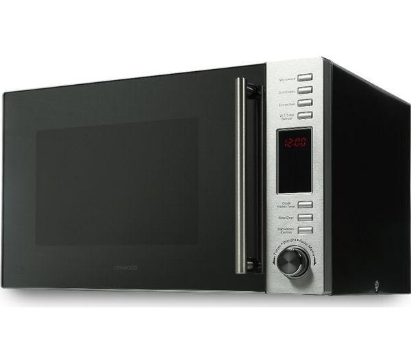 Kenwood K30css14 Kenwood K30css14 Combination Microwave