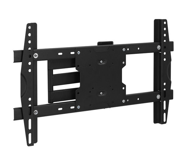 Logik LFML14 Full Motion TV Bracket