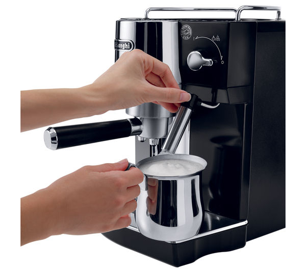 how to clean my self cleaning cuisinart coffee maker