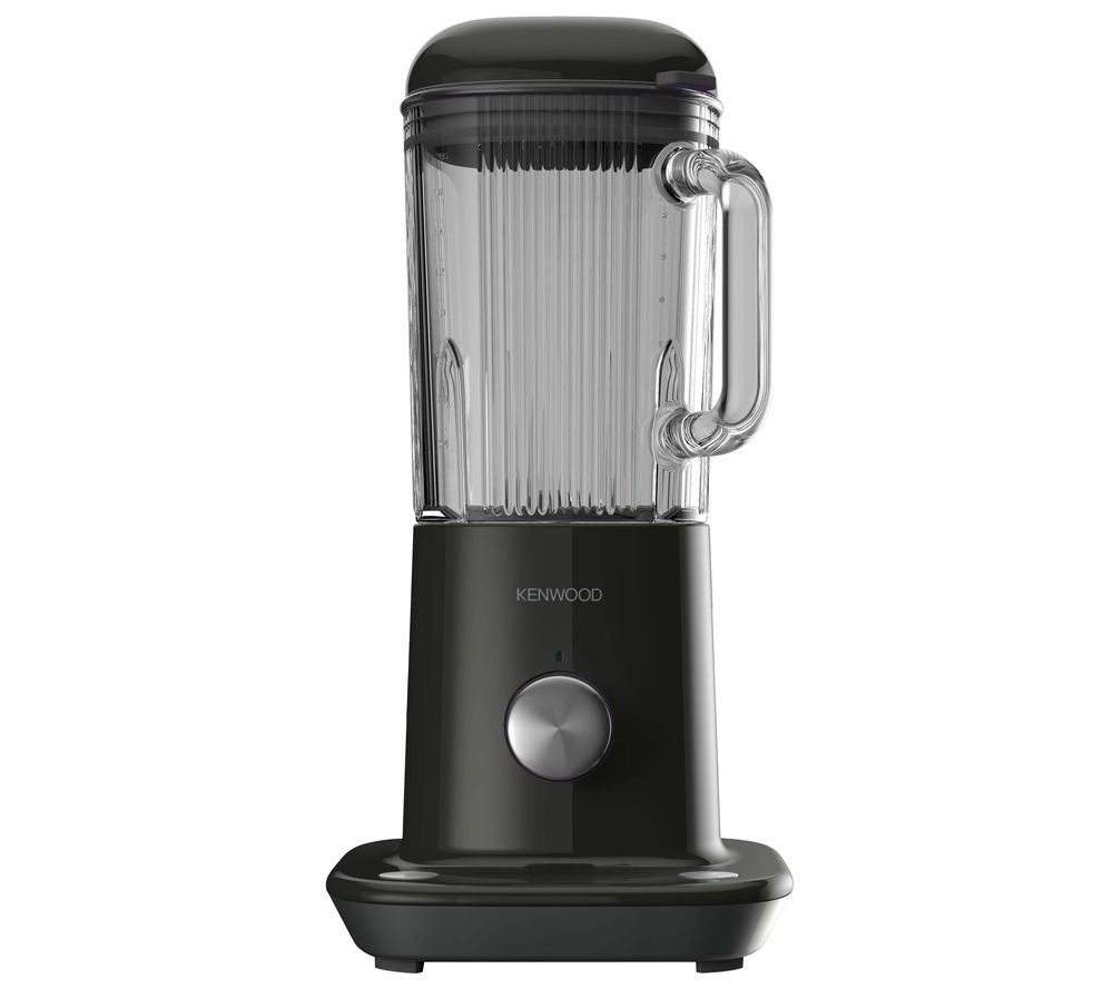 buy kenwood kmix blx50bk blender black free delivery. Black Bedroom Furniture Sets. Home Design Ideas